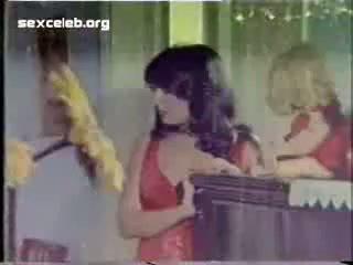 Turkkilainen aikuinen porno seksi naida kohtaus