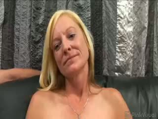 real blowjob, best threesome see, most mature ideal