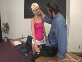 έφηβος σεξ, hardcore sex, πίπα