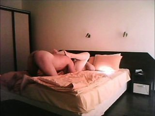 quality bed real, great mature, online sexy