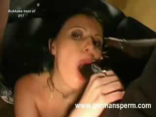 doggystyle, sperm, penetrating