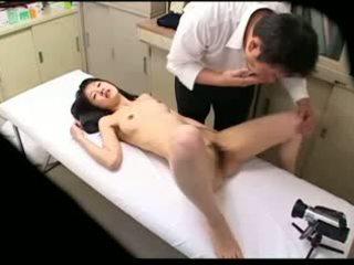 massage, fetish check, hot hairy