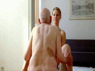 Įžymybė seksas rinkinys dalis 2