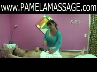 porn ideal, rated masseuse fresh, juicy quality