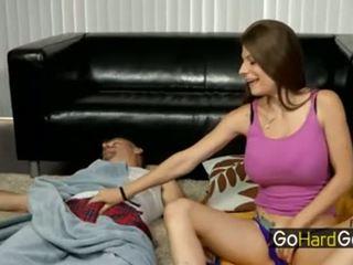 best dad, more blowjob all, masturbation online