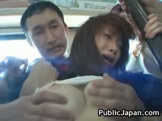 petelin, fucking, japonski