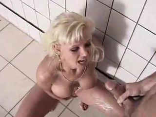 Black clip free fuck get hoe old video