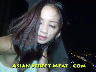 small-tits, oriental, girlfriend, thai