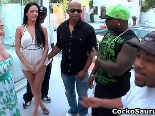 hardcore sex, sert fuck, gang bang