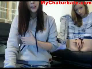 brunette check, ideal webcam great, all voyeur hot