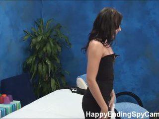 fun spycam, massage free, check whores new
