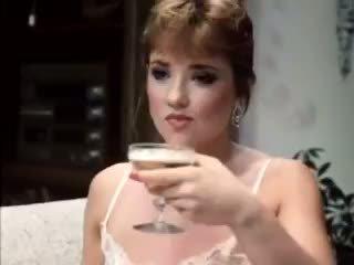 Latin Adult Movie Star Vanessa Del Rio On Fire