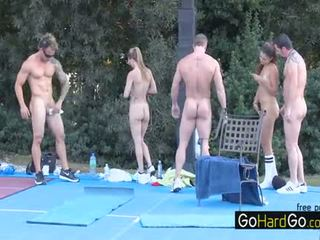 group sex, hq big boobs online, watch doggystyle ideal