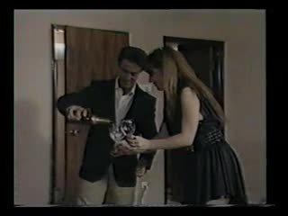 Epithymia apo pisw-Greek Vintage XXX (Full Movie)DLM