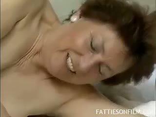 hq γιαγιά πιο hot, ώριμος κάθε, πιο hot hardcore