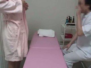 ηδονοβλεψίας, μασάζ, massaged