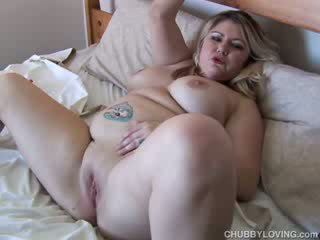 any thick, hot chubby more, fresh bbw hq
