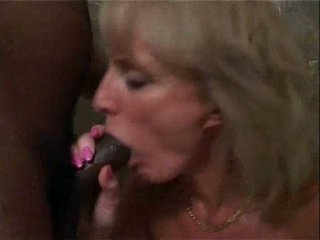 cock hot, ideal cougar, free old most