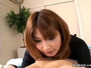 črna online, brezplačno nice ass ocenjeno, japonski
