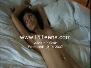 erotinis puikus, paauglys šilčiausias, azijos žiūrėti