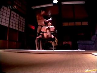 full hardcore sex more, watch japanese hot, pussy drilling