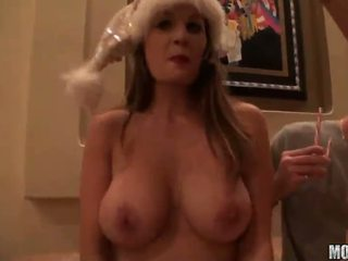 Big Titts In Sex Yobt