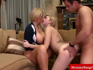 nice cougar new, real mama most, hottest threeway fresh