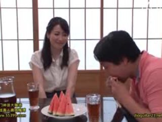 ideal japanese, blowjob, babe fresh