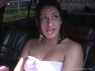 all hardcore sex, blowjobs ideal, see blowjob free