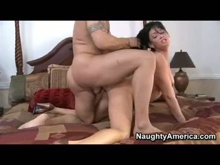 Busty Get Fucked Hard In Toilets