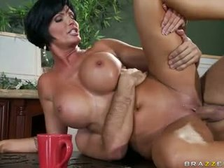 best hardcore sex, big dicks, real big tits best