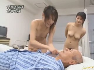 hardcore sex, forced to suck cock porn, older man having sex
