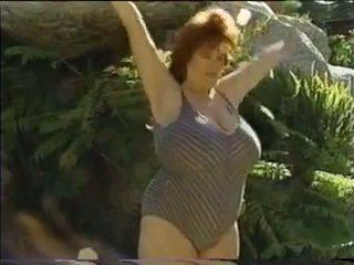 big boobs watch, matures, milfs hq