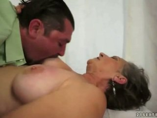 할머니 섹스 편집