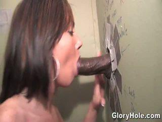 brunette hot, blowjobs online, blow job