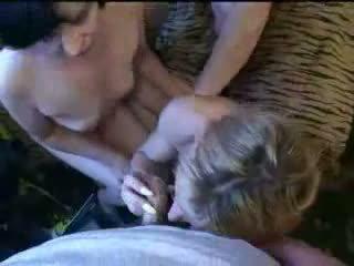 Sporco incest famiglia orgia