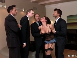 Tory lane заборонений в boston відео