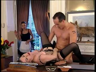 best group sex most, all threesomes real, full vintage check