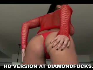 solo fresh, full fishnet real, hottest erotic all