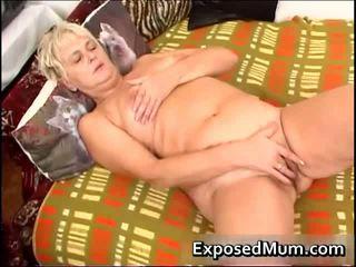 quality hardcore sex quality, see milf sex check, masturbation