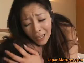 quality japanese ideal, group sex, ideal big boobs online
