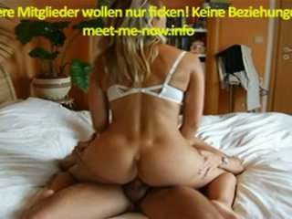 all blowjob rated, hot german nice, female