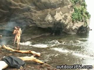 outdoor sex quality, all blowjob you, check hot asians babes