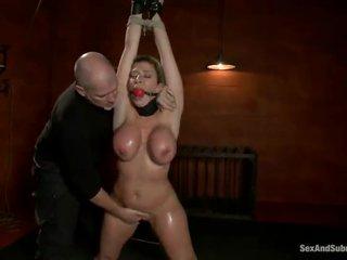 presentazione, gratis hd porno ideale, schiavitù sessuale