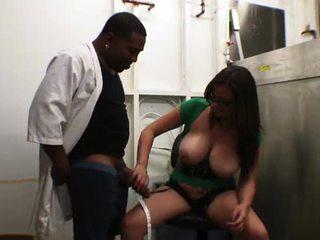 big dick, big boobs, huge