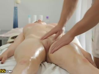 free sex vidios massage nyköping