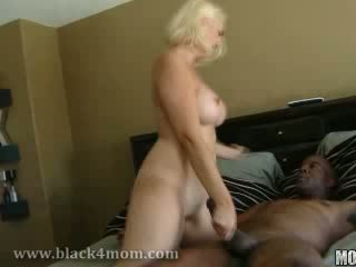 new big, fucking, hottest fucked more