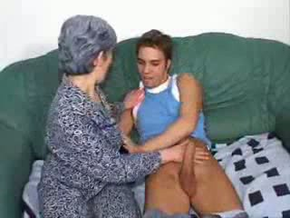 best fucking, fresh friend all, nice grandma rated