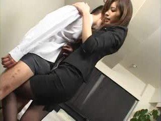 Japanese strapon schoolgirls 2
