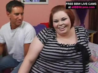 nice ass porn, big tits porn, bbw porn porn, fat chick bbw porn porn